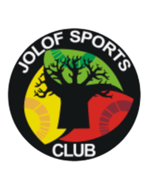 jolof sports